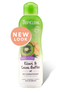 Fresh Breath Drops For Pets Tropiclean Pet Products For