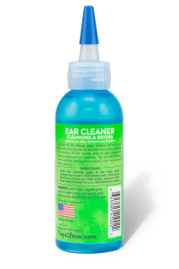 Ear Cleaner 2x – BACK