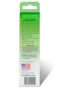 Ear Cleaner 2x BOX – BACK