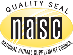 nasc_quality-seal-3d-png